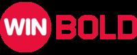 btn-logo-bold.png