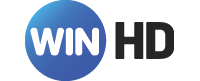 btn-logo-win.png