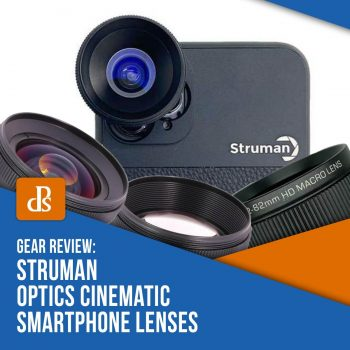 dps-struman-optics-smartphone-lenses